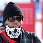 Kiverték Tiger Woods fogát