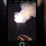 Instagramos GIF-ek? Ugyan, ezzel sokkal jobbakat csinálhat