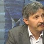 Veszprémben is megnevezték az ellenzék közös jelöltjét