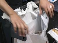 Index: A soltvadkerti Fidesz-világ áll a műanyagtörvény visszavonása mögött