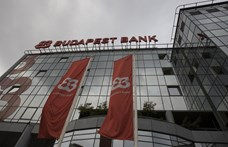 Nagy átállásra készül a Budapest Bank, két napra bezárja a fiókjait is