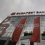 VG: Rögtön összevonják az MKB-t és a Budapest Bankot