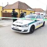 15 év börtönre ítélték Andruskó Zoltánt a Kuciak-gyilkosságért