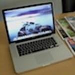 MacBookra váltok, de melyikre?
