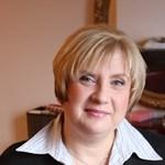 Tiszeker Ágnes: Az NDK-s időket idézi az orosz doppingügy