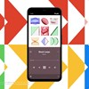 Hasznos új funkciókat pakolt telefonjaiba a Google