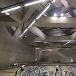 A metró sem segít az ingatlanárakon