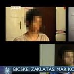 Zaklatás a gyermekotthonban: János bácsit már öt éve is felfüggesztették, de nem történt semmi