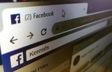 Rejtélyes Facebook-tiltások: ezeken a linkeken követelheti vissza a fiókját