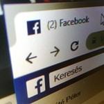 Óriási probléma derült ki a Facebookról, a szakértők is figyelmeztetnek