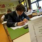 A matekérettségi öt legnehezebb feladata: hány pontot szereznél meg?
