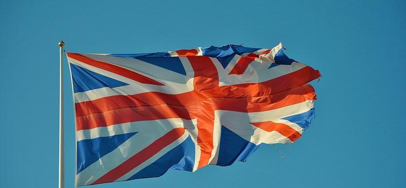 Ősszel pótolják az elmaradt vizsgákat az Egyesült Királyságban