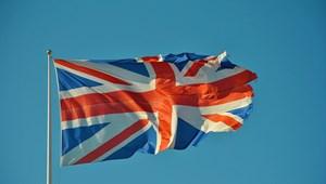 A brit iskolaigazgatók szerint változtatni kell a jövő évi érettségi vizsgákon