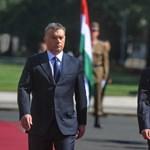Kína és a magyar gazdaság: mit hozott a pekingi kormányfő?