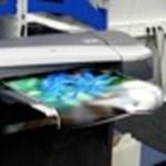 Óránként 700 fotó nyomtatása (videóval)