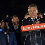 """Orbán: """"Van még szufla az országban"""" – percről percre"""