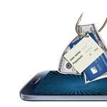 Jó hír, ha Gmailt használ a telefonján