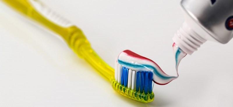 Csak egyszer mos fogat naponta? Lehet, hogy van egy szívtelenül rossz hírünk
