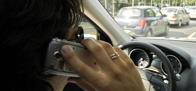 Kötelező feltüntetni a mobiltelefonok sugárzási értékét San Franciscóban