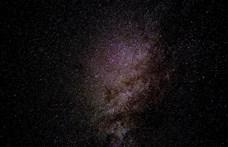 1,8 milliárd csillag: rengeteg új adattal bővült a Tejútrendszerről készített legpontosabb térképünk