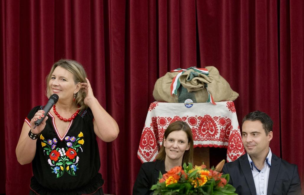 faz. 2014. május 1. Jobbik, Vona Gábor, Új Magyar Gárda - Morvai Krisztina EP-képviselő, Vona Gábor, a Jobbik elnöke