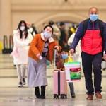 Bizakodóak a magyar utazási irodák: elkerülheti a főszezont a koronavírus miatti utazáskorlátozás