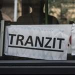 Kiborult a berlini magyar nagykövet az orbánozós német film miatt