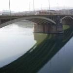 Mikor járhatunk újra a Margit hídon? Megint csúszik az átadás!