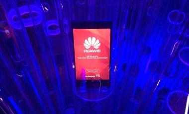 Mit jelent a Huaweinek adott 90 napos haladék? Lesznek új telefonok?