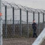 Hatalmas migrációs nyomás a határon!