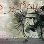 Menekültstátuszt kért Kadhafi volt miniszterelnöke