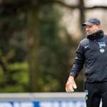 A futball évek óta a kultúrharc része Németországban, Petry Zsolt a legújabb áldozat