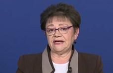 Müller Cecíliának üzentek a háziorvosok: a járási hivatal kötelessége a védőfelszerelések biztosítása