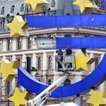 Elemzők: mindenképpen jön az euróövezeti recesszió