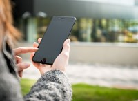 Németországban már mobilappal is küzdenek a járvány ellen