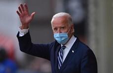 Titkos üzenetet rejtett el weboldalán Joe Biden: aki észrevette, jó úton indult el egy állás felé