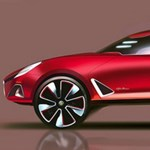 Divatterepjárósra faraghatják az új Alfa Romeo Mitót, mutatjuk