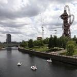 Kertet építenek Londonban a koronavírus-járvány áldozatainak emlékére