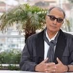 Meghalt Abbas Kiarostami, Arany Pálma-díjas filmrendező