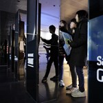 Ezek a Samsung mobilok és táblagépek kapják meg az új Androidot
