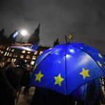 Felkészülten várják az EU-s vezetők May új ötleteit