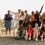 Tinédzser üzletemberek álltak össze, hogy megszólítsák a korosztályukat