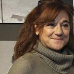 Holtan találták meg az olimpiai érmes spanyol alpesi sízőt
