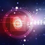 Szabályozni fogja Kína, hogy milyen titkosítást használhatnak az országban