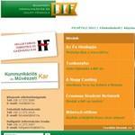 Az év legjobb egyetemi honlapjai: a Debreceni Egyetem, a BKF és a Szent István Egyetem nyert