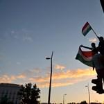 Vasárnap este lezárások lehetnek Budapest belvárosában az Eb miatt