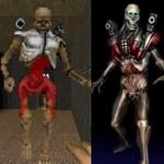 Brutális másodpercek: ilyen lesz az új Doom