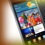 Még mindig a Samsung és az Android uralja a mobilpiacot