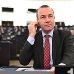 Weber: Vegye napirendre az Európai Tanács a magyar és a lengyel hetes cikkes eljárások ügyét!