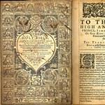Szövegelemző algoritmus fürkészi, hányan írhatták a Bibliát